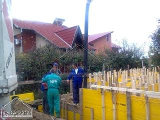 Casa Patrascu_7