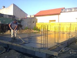Constructie casa Ologu_11