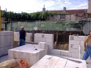 Constructie casa Ologu_12