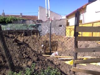 Constructie casa Ologu_1