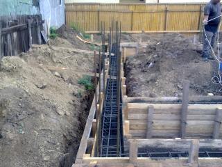 Constructie casa Ologu_2