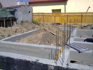 Constructie casa Ologu_3