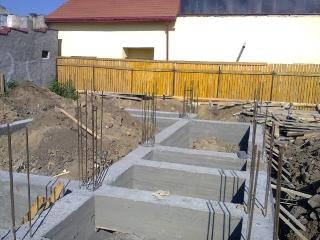 Constructie casa Ologu_4