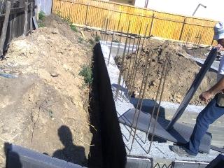 Constructie casa Ologu_5