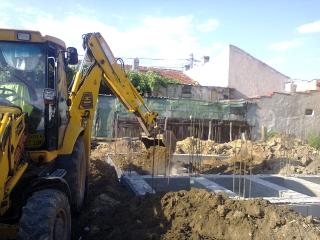 Constructie casa Ologu_6