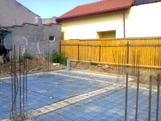 Constructie casa Ologu_7