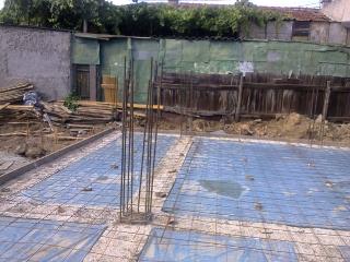 Constructie casa Ologu_8