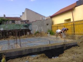 Constructie casa Ologu_9