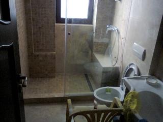 Renovare apartament zona Cazinou_11