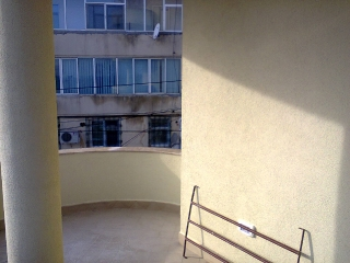 Renovare apartament zona Cazinou_13