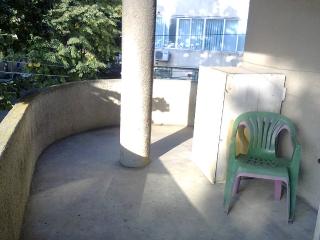 Renovare apartament zona Cazinou_4