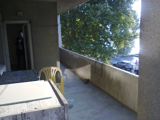 Renovare apartament zona Cazinou_5