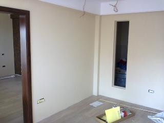 Renovare apartament Cazinou
