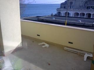 Renovare apartament zona Cazinou_9